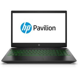 high price HP laptop for Sims 4 games