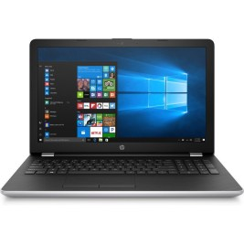 best laptop option for sims 4 in low price