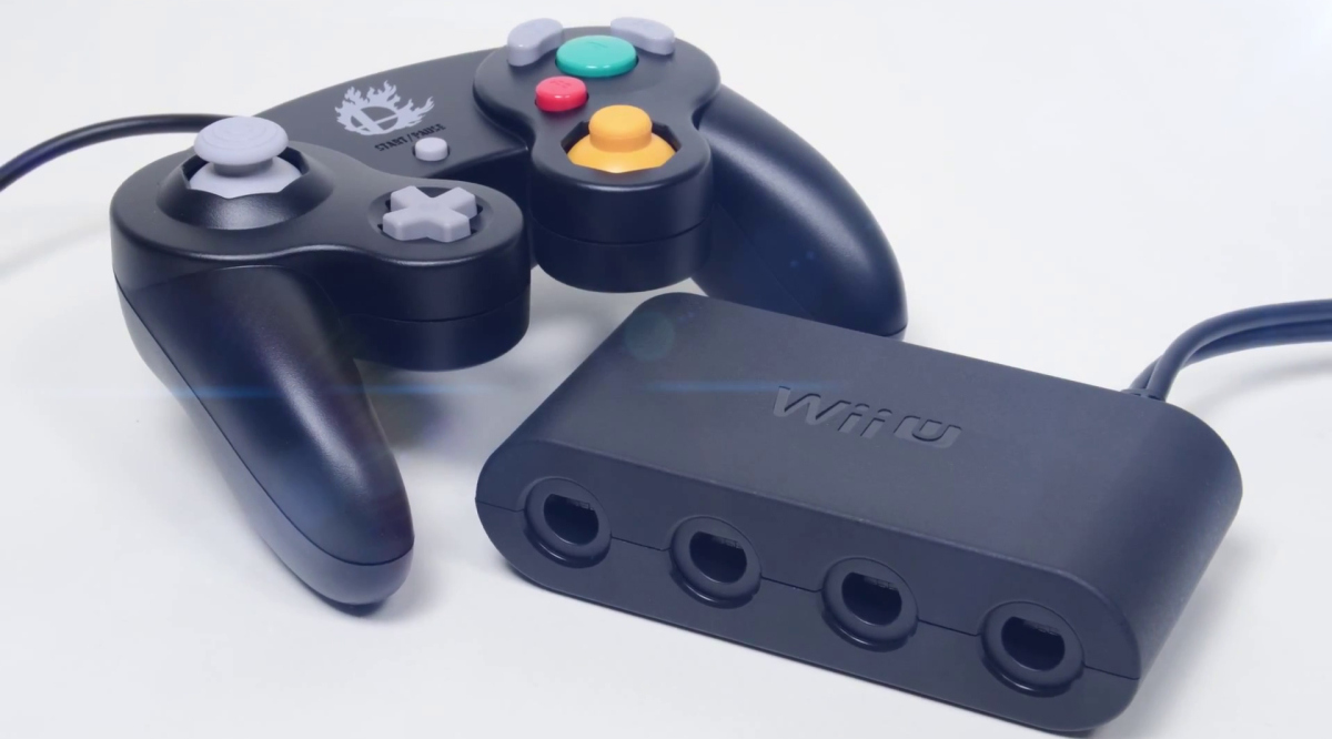 All About Playing Games With Wii And GameCube