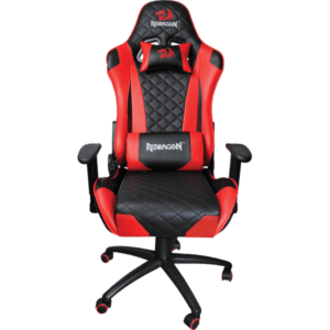 PC Gaming Chairs Reviews
