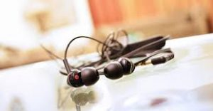 Best Earbuds size & Material