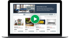 Shopify Themes for Your Ecommerce Store