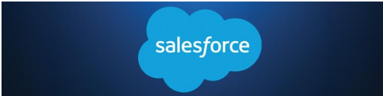 What Is Salesforce DX